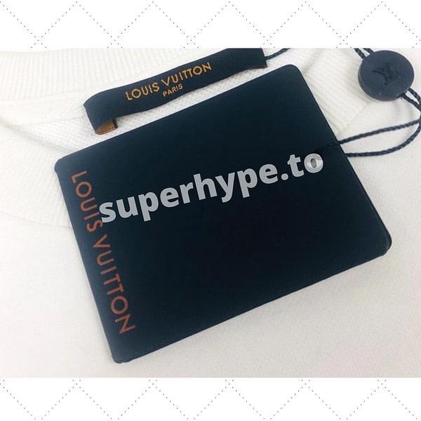 superhype. to