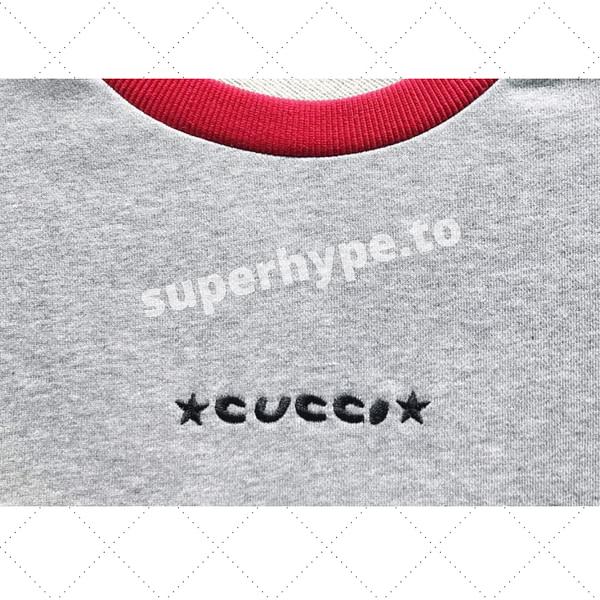 superhype.to