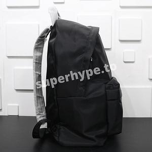 Givenchi Backpack Bag